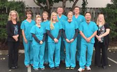 Pahls Family Dentistry