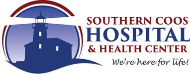 Southern Coos Health Foundation