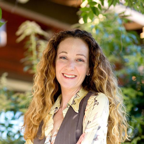 Geneva Miller, Writer