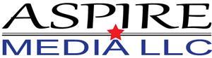 Aspire Media LLC