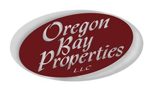 Oregon Bay Properties, LLC