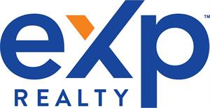 eXp Realty, LLC.