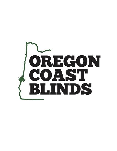 Gallery Image OregonCB_Logo_2.jpg