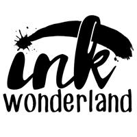 Ink Wonderland