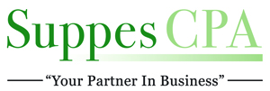 Suppes CPA LLC