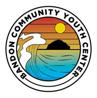 Bandon Community Youth Center