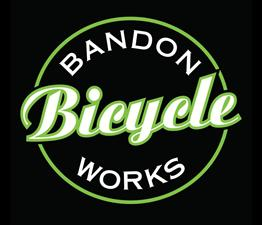 Bandon Bicycle Works