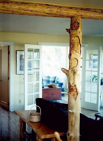 Gallery Image wood.png