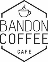 Bandon Coffee Cafe