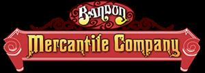 Bandon Mercantile Company