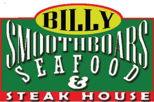 Billy Smoothboars Restaurant