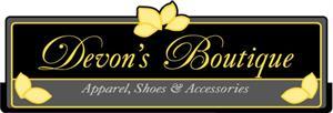 Devon's Boutique