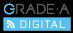 Grade A Digital