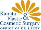 Kanata Plastic & Cosmetic Surgery