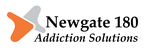 Newgate 180 Addiction Solutions