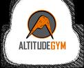 Altitude Gym Kanata