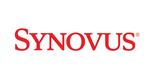 Synovus - Hwy 96 Branch Main Office