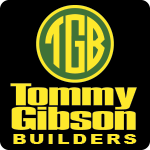Tommy Gibson Builders, Inc.