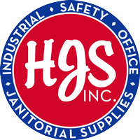 Houston Janitorial Supply, Inc.