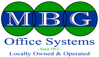 MBG Office Systems
