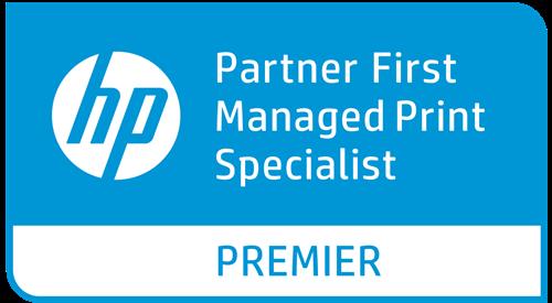 Gallery Image Partner_First_Managed_Print_Premier.png