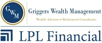 Griggers Wealth Management/LPL Financial