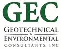 Geotechnical & Environmental Consultants