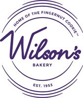 Wilson's Bakery