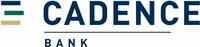 Cadence Bank - Houston Lake