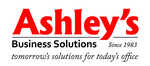 Ashley's Business Solutions