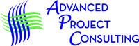 Advanced Project Consulting