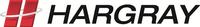 Hargray Fiber