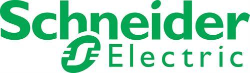 Gallery Image Schneider-Electric-Logo.jpg
