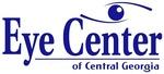 Eye Center of Central Georgia - Warner Robins