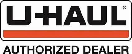 Uhaul Truck and Trailer Rental
