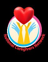 National Caregivers Network Georgia, LLC