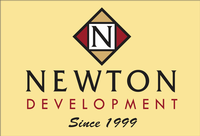 Newton Development, LLC