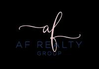 AF Realty Group