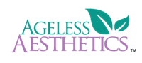 Ageless Aesthetics LLC