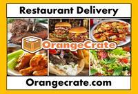 OrangeCrate of Central GA