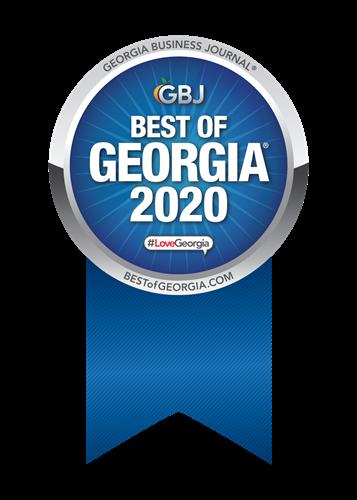 Gallery Image BOGA-2020-Winner-4x6.png