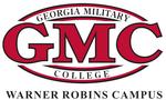 Georgia Military College - Warner Robins Campus