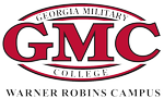 Georgia Military College - Warner Robins Campus