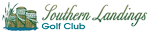 Southern Landings Golf Club