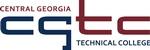 Central Georgia Technical College