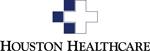 Houston Healthcare