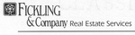 Fickling & Company - Elaine Lee