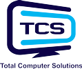 Total Computer Solutions