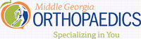 Middle Georgia Orthopaedic Surgery & Sports Medicine, P.C.
