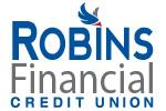 Robins Financial Credit Union